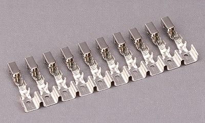automotive fuse box terminals online schematic diagram u2022 rh holyoak co auto fuse box connectors