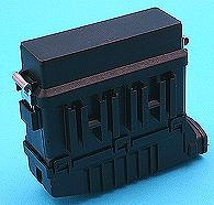 4 way maxi fuse holder distribution box Maxi Fuse Identification